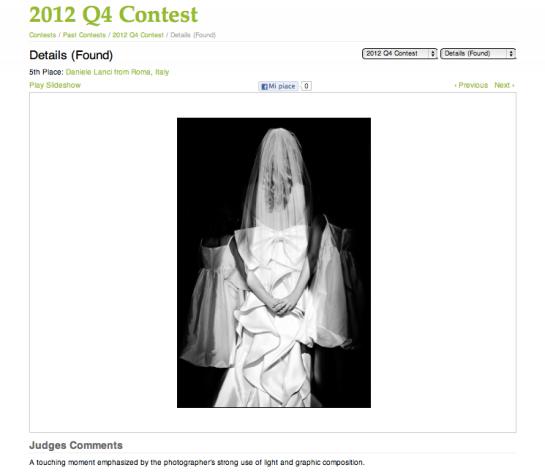 Schermata 2013-03-25 alle 12.18.43